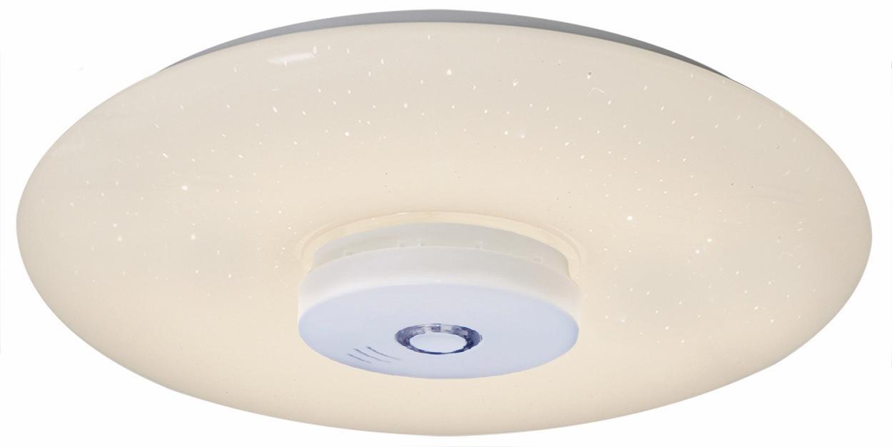 näve LED Deckenleuchte MODENA