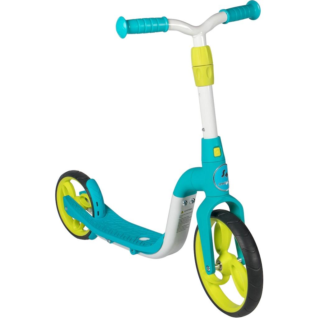 SportPlus Scooter »SP-SC-021-B«