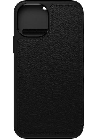 Otterbox Smartphone-Hülle »Strada iPhone 12 / iPhone 12 Pro«, iPhone 12 Pro-iPhone 12 kaufen