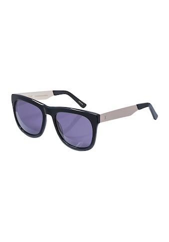 LDNR Sonnenbrille »REDCHURCH« kaufen