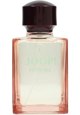 """Joop! Deo - Spray """"Homme"""" kaufen"""