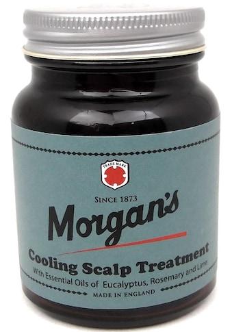 "Morgan's Haarcreme ""Cooling Scalp Treatment"" kaufen"