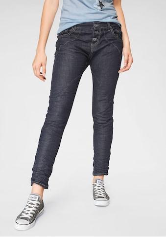 Please Jeans Boyfriend - Jeans »P6AG« kaufen
