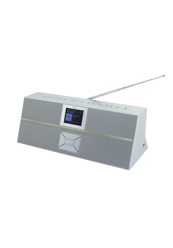 Soundmaster Internetradio kaufen