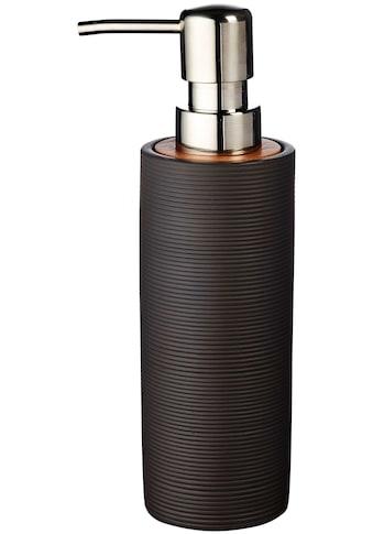 Ridder Seifenspender »Roller«, 290 ml kaufen