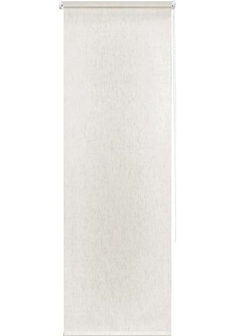 Good Life Seitenzugrollo »Anica«, Lichtschutz, ohne Bohren, 1 Stück kaufen