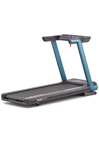 Reebok Laufband »FR30 Floatride« kaufen