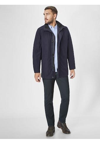 S4 Jackets Outdoorjacke »Nonstop«, klassische Winterjacke kaufen