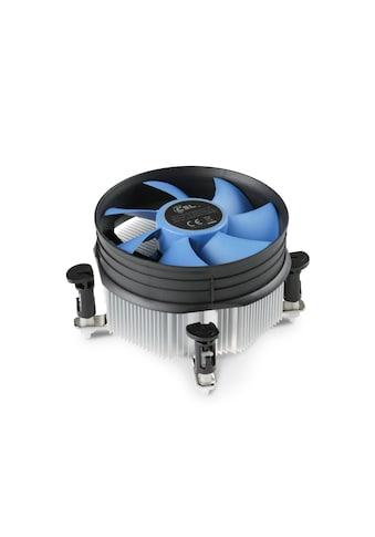 CSL CPU Kühler »Deepcool Theta21-PWM« kaufen