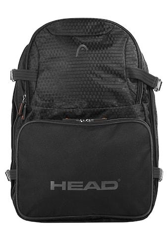 Head Reisetasche »SMART«, RFID-Schutz kaufen