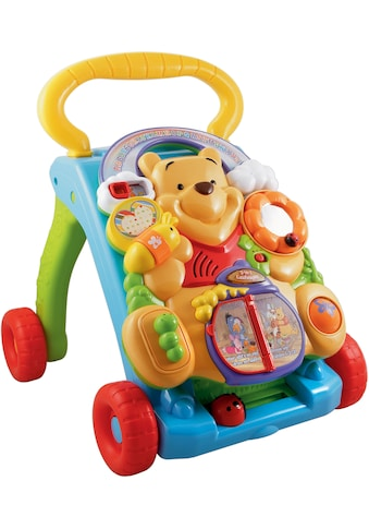 Vtech® Lauflernwagen »Winnie Puuh 2-in-1« kaufen