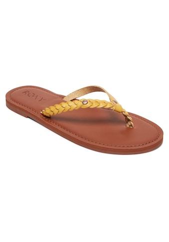 Roxy Sandale »Livia« kaufen
