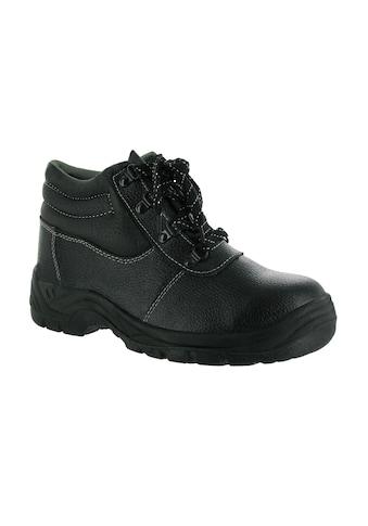 Centek Arbeitsschuh »Safety FS330 Herren Sicherheitsschuhe« kaufen