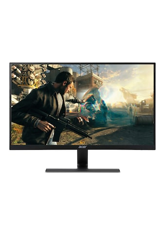 "Acer Gaming-Monitor »68,6 cm (27"") FHD, 16:9, 1ms«, Nitro RG270 kaufen"