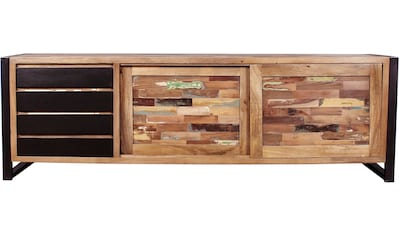 SIT Sideboard »Mox« kaufen