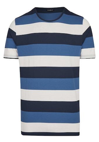 Daniel Hechter Modern Fit T-Shirt kaufen