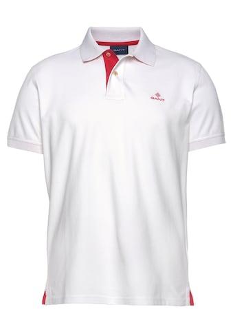 Gant Poloshirt kaufen