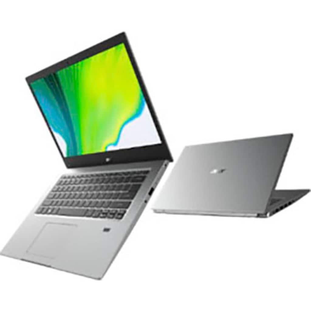 Acer Notebook »Aspire 3 A315-35-P5JU«, ( 512 GB SSD)