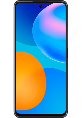 Huawei P smart 2021 Smartphone (16,9 cm / 6,67 Zoll, 128 GB, 48 MP Kamera) kaufen