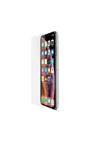 Artwizz Displayschutz aus gehärtetem Glas »SecondDisplay for iPhone XS Max« kaufen