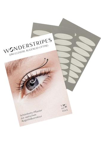 WONDERSTRIPES Augenlid - Tape kaufen