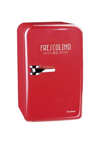 Trisa Kühlschrank »Frescolino Plus« kaufen