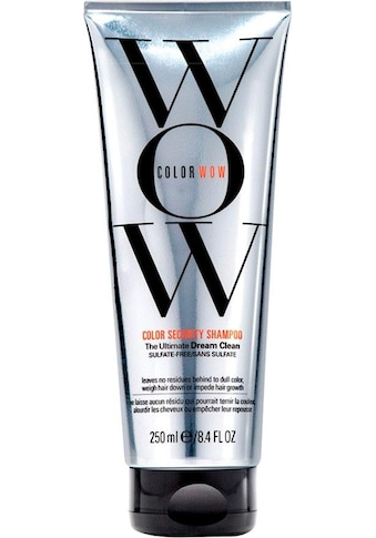 """COLOR WOW Haarshampoo """"Color Security"""" kaufen"""