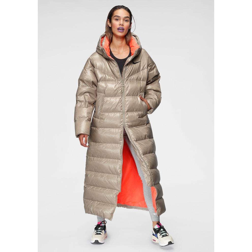 Nike Sportswear Daunenjacke »Women's Down Parka«