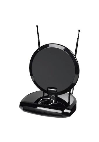 Thomson DVB-T2 Zimmerantenne, TV/Radioantenne, DAB+ kaufen