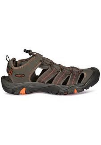 Trespass Sandale »Herren Trekking Torrance« kaufen