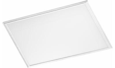EGLO,LED Panel»SALOBRENA - RW«, kaufen