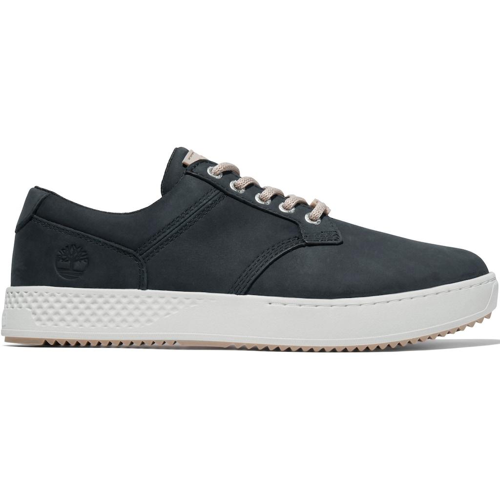 Timberland Sneaker »CityRoam Cupsole Basic Ox«
