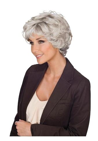 Perücke in hochwertiger Verarbeitung, »Mona« kaufen