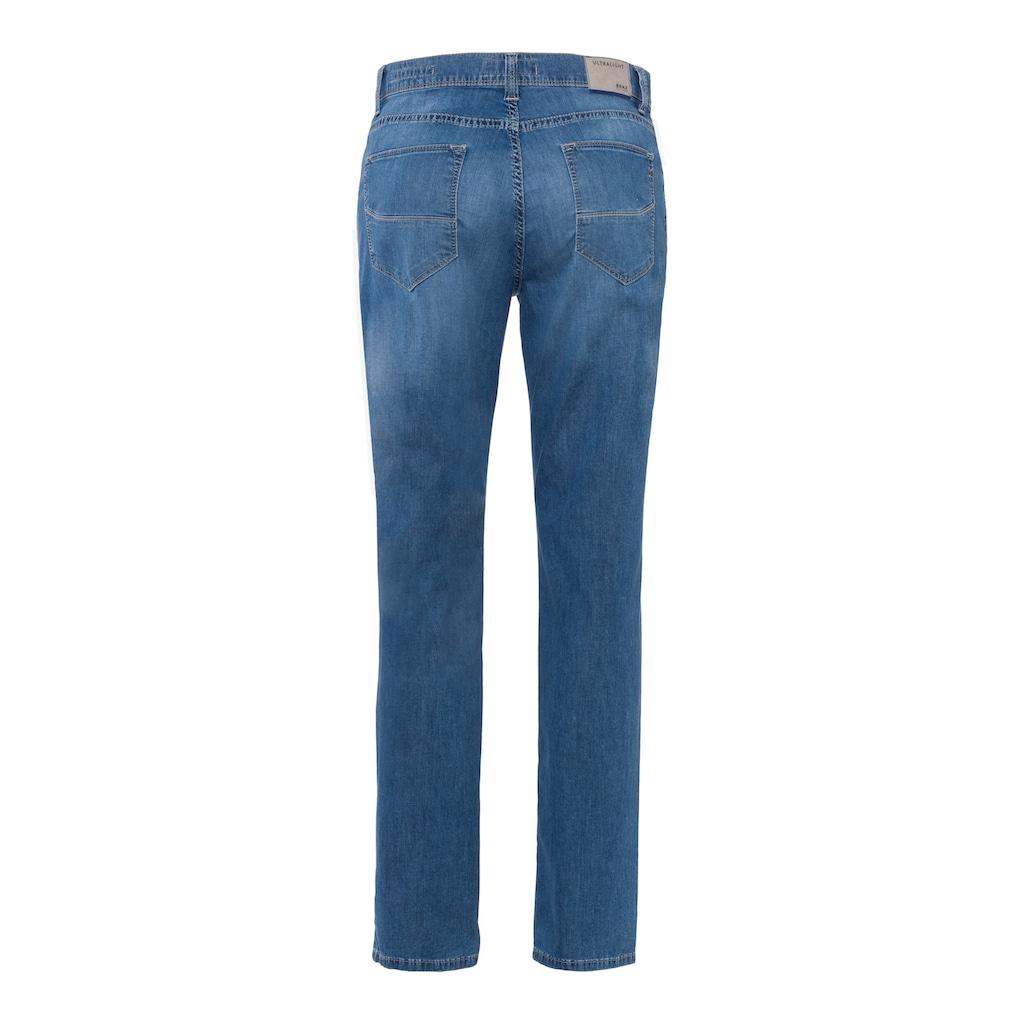 Brax 5-Pocket-Jeans »Style Cadiz«