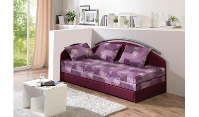 Maintal Schlafsofa kaufen