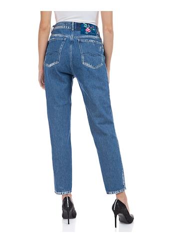 Replay Skinny - fit - Jeans »Kiley« kaufen