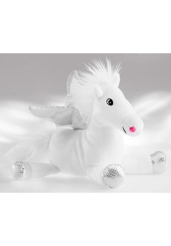 Schaffer® Kuscheltier »Pegasus Fantasy, 24 cm« kaufen