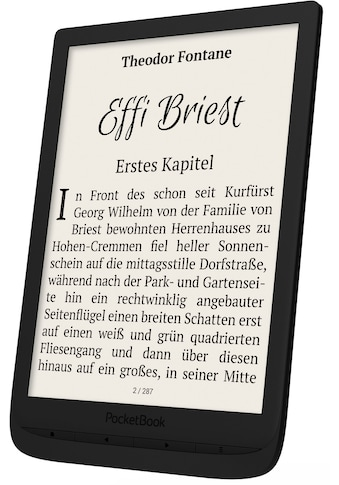 PocketBook eBook - Reader »InkPad 3« kaufen