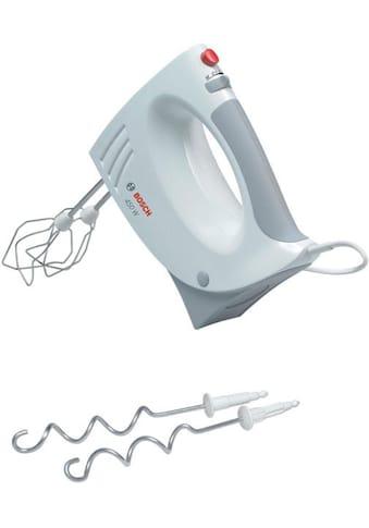 BOSCH Handmixer MFQ3530, 450 Watt kaufen