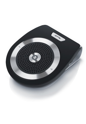 Aplic Bluetooth 4.1 Auto Freisprecheinrichtung kaufen