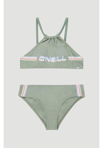 O'Neill Bikini »Cali holiday« kaufen