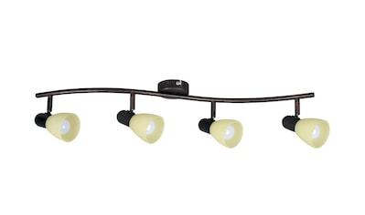 Rabalux Deckenstrahler »SOMA«, E14, Deckenlampe kaufen