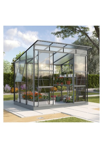 Vitavia Gewächshaus »Freya 5900« kaufen