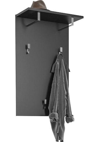 Maja Möbel Garderobenpaneel kaufen