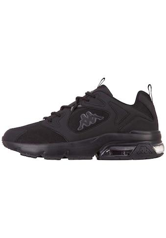 Kappa Sneaker »YERO«, mit leichter Phylon Mittelsohle<br /> kaufen
