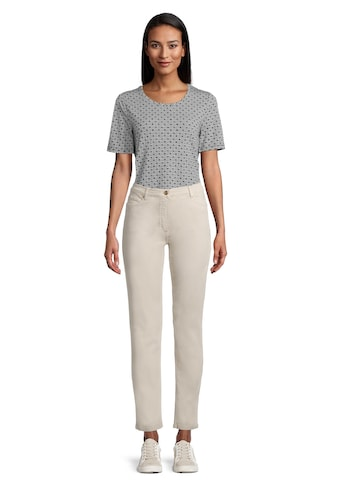 Betty Barclay 5-Pocket-Hose »mit Taschen« kaufen