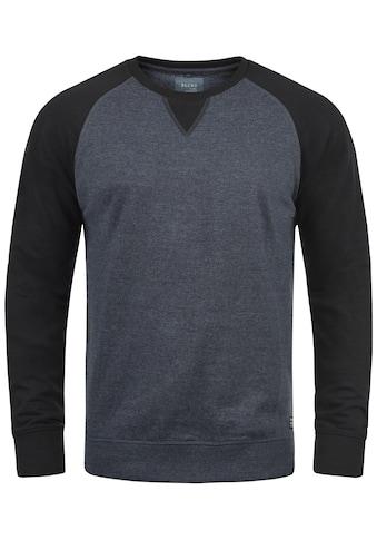 Blend Sweatshirt »Aari« kaufen