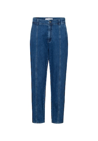 Brax Bequeme Jeans »Style Melo S« kaufen
