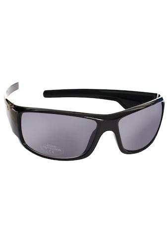 Trespass Sonnenbrille »Unisex Anti Virus mit getönten Gläsern« kaufen