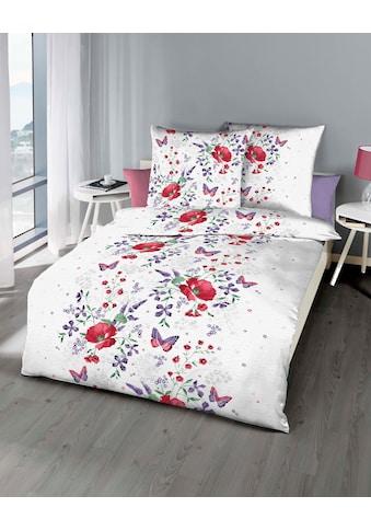 Bettwäsche »Marie«, Kaeppel kaufen